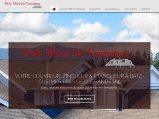 Monfort Couverture