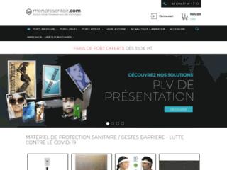monpresentoir-com-presentoirs-et-porte-affiches