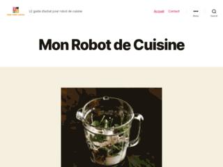monrobotcuisine-c-est-un-robot-mais-il-cuisine