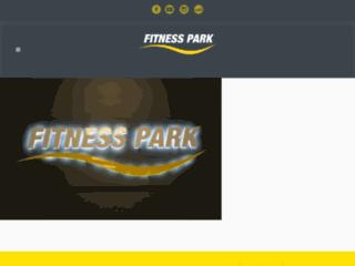 Détails : Montana fitness club