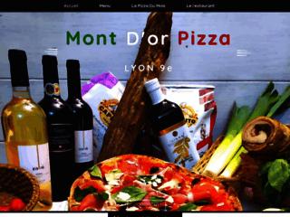 mont-d-or-pizza-la-meilleure-pizzeria-de-lyon