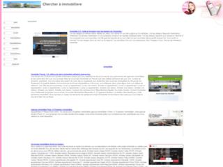 Détails : Etude gratuite de prêt immobilier & professionnel