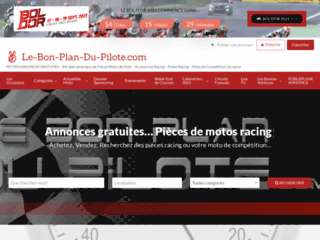 reserve-aux-teams-et-pilotes-de-competition-moto-uniquement