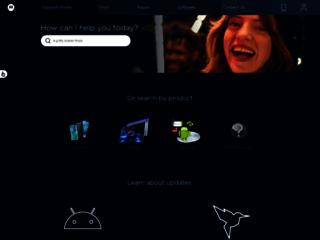 Supporto e Download Ufficiale Driver Motorola
