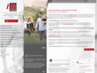 helene-moutardier-avocat-a-evry-en-droit-de-la-famille