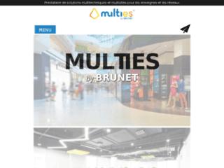 Multies