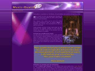 http://www.music-qualite.com/