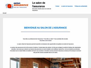 Mutant Assurances - Assurance santé sur http://www.mutant-assurances.fr