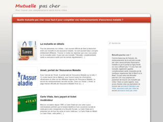 Détails : mutuelle-pascher.com