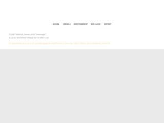 Guide banque en ligne 2017