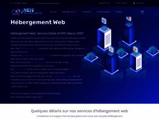 mycyberhosting-fr-hebergement-web-et-location-de-serveurs-dedies