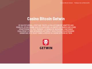 Détails : Solution automatisation d'infrastructure