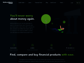 Best Online Savings Account Choices in 2019