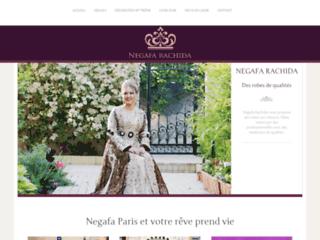 negafa-paris-votre-mariage-oriental-sur-mesure