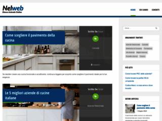 Aziende sul Web - Elenco Aziende Online