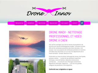 drone-innov-nettoyage-et-entretien-de-toiture-a-caen