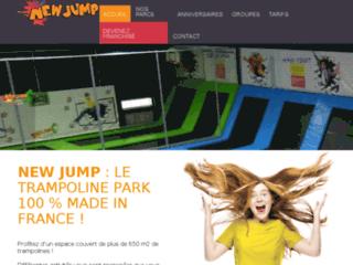 sensations-fortes-avec-les-trampolines-de-new-jump