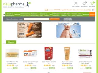 Détails : Pharmacie en ligne 24h/24