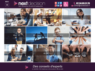 image du site https://www.next-decision.fr/consultant/outils-big-data