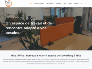 https://niceoffice.fr/