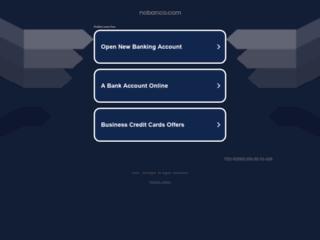 Nobanco