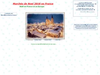 Noel France.com