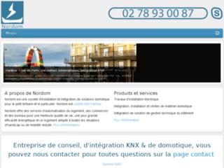 www.nordom.fr@320x240.jpg