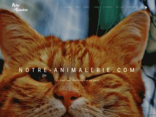 notre-animalerie-en-ligne