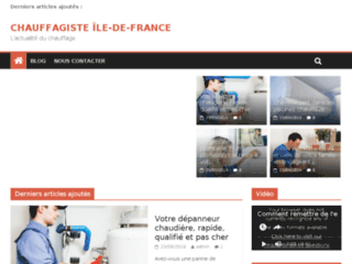 Capture du site http://www.nouvelemploi.fr