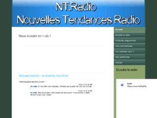 NT.Radio