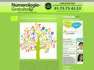 compatibilite-numerologie-couple