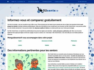 Détails : Vente & location de matériel médical & paramédical