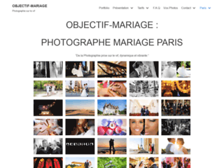 http://www.objectif-mariage.fr/