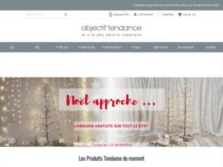 Concept Store en ligne