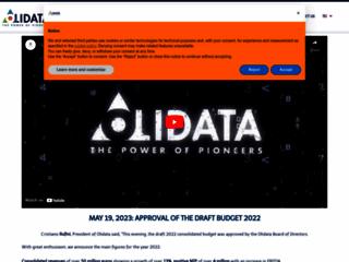 Supporto e Download Ufficiale Driver OLIDATA
