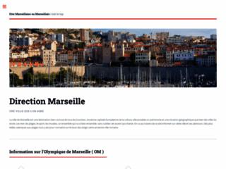 visiter-la-ville-de-marseille-un-endroit-ou-il-fait-bon-vivre