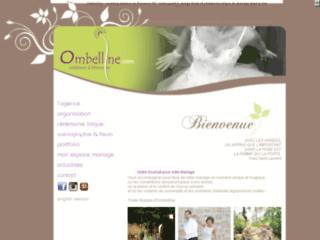 http://www.ombelline.com/