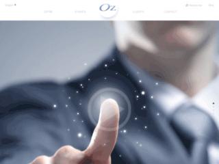 Détails : Open Zone, magie digitale