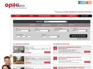 www.opiki.com