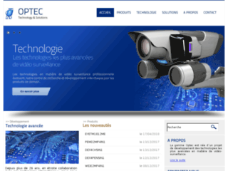 www.optec-developpement.com@320x240.jpg