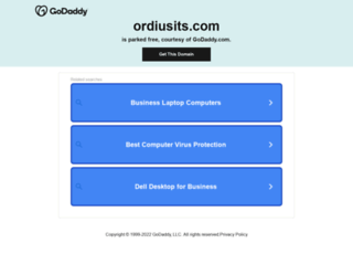 SEO Services Company los angeles - Ordius