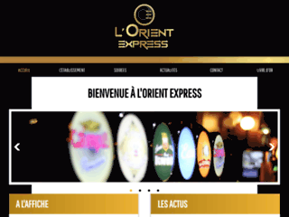l-orient-express-bar-de-nuit-salle-de-billard-salle-de-concert-et-animations-a-caen