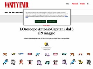 Info: Scheda e opinioni degli utenti : Oroscopi.com - Oroscopo e Astrologia