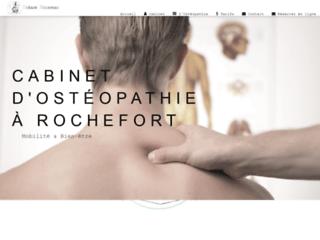 cabinet-d-osteopathie-d-oceane-boisseau-a-rochefort-17