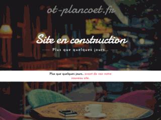 Syndicat d'initiative de Plancoët