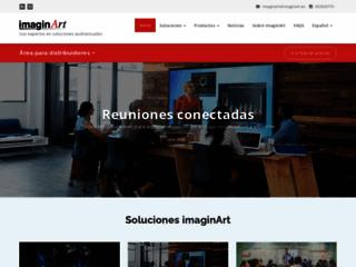 Outils Marketing Digital