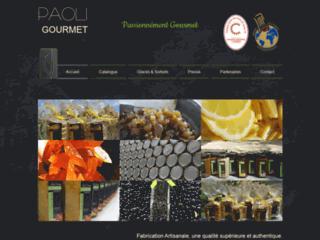 Paoli Gourmet