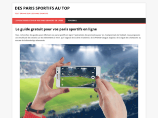 paris-sportif.top
