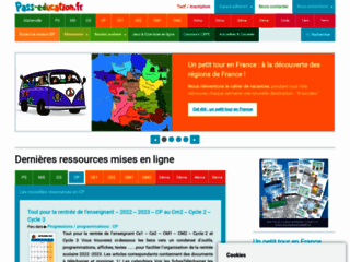 Détails : pass-education.fr