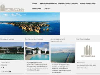 Acheter et defiscaliser au Portugal